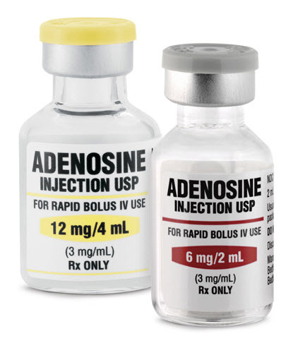 negative side effects of test prop