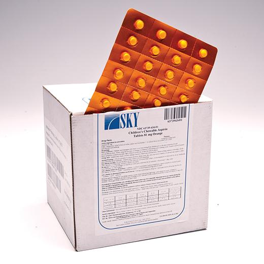 Buy nolvadex and clomid online